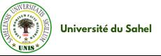 Université du Sahel